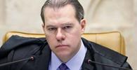 CNJ: Juiz do MA que proferiu acusações contra Toffoli será investigado