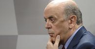 Juiz suspende ação contra Serra após repercussão sobre decisão de Toffoli