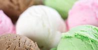 Unilever é multada em R$ 29,4 mi por práticas anticompetitivas no mercado de sorvetes