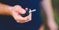 Detran/SP indenizará por cobrar multa de ex-proprietário de veículo