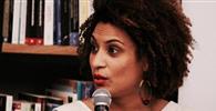 Caso Marielle: Google deve quebrar sigilo e fornecer dados para investigação