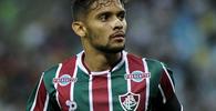 Ministros do TST são favoráveis à rescisão de Scarpa com Fluminense