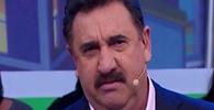 Ratinho indenizará em R$ 150 mil família exposta de forma vexatória na TV