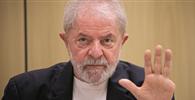 MPF denuncia Lula por lavagem de dinheiro via Instituto