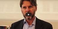 Rodrigo Monteiro de Castro fala sobre sua gestão à frente do MDA