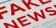 PL das fake news enfatizou usuários plataformas, avalia advogada