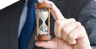 CNMP aprova suspensão uniformizada de prazos processuais em inquéritos civis