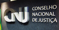 CNJ afasta magistrado acusado de assédio sexual