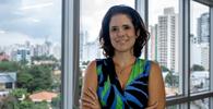 Demarest Advogados tem nova sócia de Contencioso Tributário