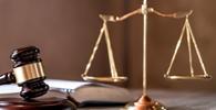 Caso do mensalão mineiro deve ser julgado pela Justiça Eleitoral, decide TJ/MG