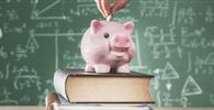 Escolas e faculdades de GO deverão fornecer informações sobre custos durante a pandemia