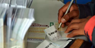 Temer sanciona lei que amplia recursos das loterias para segurança pública