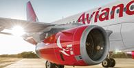 Cade elenca preocupações concorrenciais no plano de recuperação da Avianca