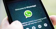 Justiça de Mato Grosso implementará intimação por WhatsApp