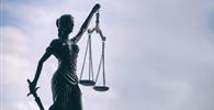 Congresso dará prioridade para análise de projetos em prol dos direitos das mulheres