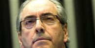 STF nega pedido de Eduardo Cunha e mantém investigações contra Odebrecht na JF