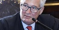 CNJ arquiva reclamação contra ex-presidente do TJ/SP por advogar antes do prazo permitido