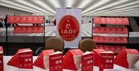 Quarta edição da revista do IADF é lançada em Brasília