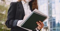 Advogado destaca pontos relevantes da lei do programa emergencial