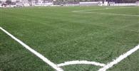 Santos Futebol Clube deve devolver área de CT ao município