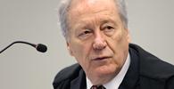 """Lewandowski derruba censura do """"Estadão"""" em caso Sarney"""