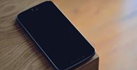 Motorola e loja virtual devem indenizar por falha em celular à prova d