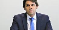 Ações contra INSS na Justiça Estadual são estratégia de advogado, diz presidente do Instituto