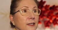 Devemos nos destacar pela nossa competência, afirma Ellen Gracie