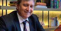 Fenelon | Costódio Advocacia anuncia Hugo Gueiros como novo consultor