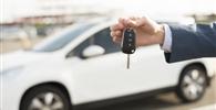 Consumidor contemplado em consórcio será indenizado por atraso na entrega do veículo