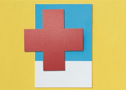 Além da tendência: Potencial da telemedicina como ferramenta de acesso à saúde