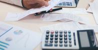 Se houve notificação de dívida, seguradora pode cobrar em uma fatura parcelas acumuladas