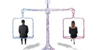 Igualdade de gênero; empoderamento feminino
