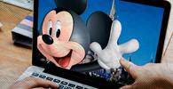 """""""Saiam da Disneylândia"""": Conduta de juiz que criticou audiências virtuais será apurada"""