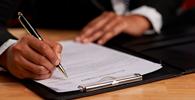 MP muda regras de contratação de temporários em âmbito Federal
