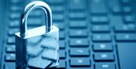 Advogada explica impacto da lei de proteção de dados no setor de saúde