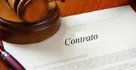 Acompanhamento profissional para recém-formados: oportunidade para empreender na advocacia