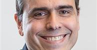 Alexandre Dalmasso é novo sócio do Licks Advogados