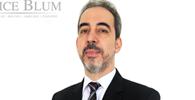 Opice Blum, Bruno, Abrusio e Vainzof Advogados Associados reforça seu time de Contencioso Digital