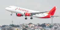 TJ/SP derruba liminar que suspendeu leilão do plano de recuperação da Avianca