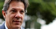 Haddad deve pagar R$ 200 mil de danos morais a promotor