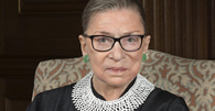 Morre Ruth Bader Ginsburg, juíza mais antiga da Suprema Corte americana