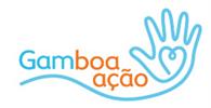 ONG apoiada por escritório recebe certificação de transparência e boas práticas