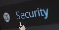 Decreto aprova Estratégia Nacional de Segurança Cibernética