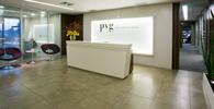 Perlman Vidigal Godoy Advogados inicia 2019 com nova sede e escritório em Brasília