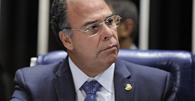 PF faz buscas no Congresso; alvo é senador Fernando Bezerra Coelho
