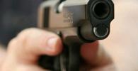 Município indenizará família de vítima morta por guarda com porte de arma restrito via decisão judicial