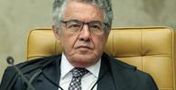 STF julgará se é possível reter bens importados para pagamento de diferença fiscal