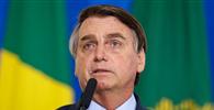Bolsonaro sanciona lei que cria cadastro nacional de condenados por estupro