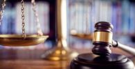 Demandas relativas a contratos essenciais são de competência do juízo da recuperação